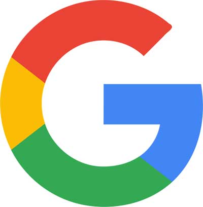 Referencement Google Site